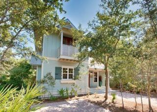 47  Hammock Lane  , Santa Rosa Beach, FL 32459 (MLS #710469) :: ResortQuest Real Estate