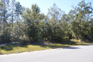 3424  Cedar Creek Chase Drive  , Southport, FL 32409 (MLS #710487) :: ResortQuest Real Estate