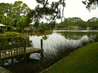5105  Stratford Avenue  , Panama City, FL 32404 (MLS #710488) :: ResortQuest Real Estate