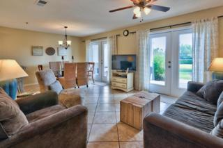 144  Spires Lane  104, Santa Rosa Beach, FL 32459 (MLS #710893) :: Scenic Sotheby's International Realty