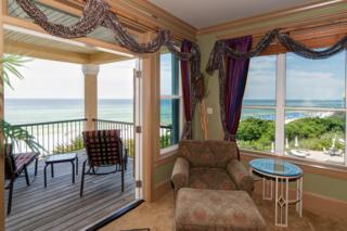 4180 E County Highway 30A  2, Santa Rosa Beach, FL 32459 (MLS #710915) :: Scenic Sotheby's International Realty