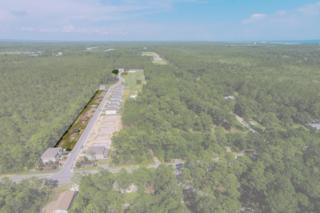 21 Lots  Woodshire Drive  , Santa Rosa Beach, FL 32459 (MLS #710920) :: Scenic Sotheby's International Realty