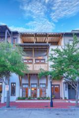 11  Atticus Road  , Rosemary Beach, FL 32413 (MLS #711890) :: Scenic Sotheby's International Realty