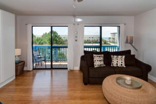145  Beachfront Trail  206, Santa Rosa Beach, FL 32459 (MLS #712061) :: Scenic Sotheby's International Realty