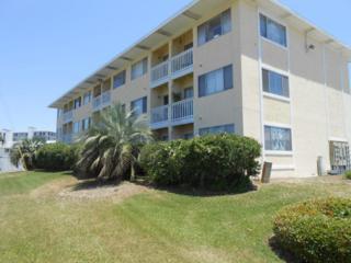 485  Gulf Shore Drive  Unit 101, Destin, FL 32541 (MLS #712218) :: ResortQuest Real Estate