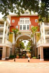 9300  Baytowne Wharf Boulevard  Unit 107, Miramar Beach, FL 32550 (MLS #712242) :: ResortQuest Real Estate