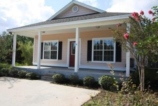 294  Hunters Road  , Santa Rosa Beach, FL 32459 (MLS #712276) :: Scenic Sotheby's International Realty