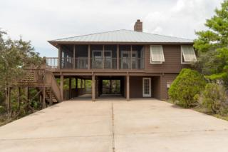83  Mountain Top Dune Drive  , Santa Rosa Beach, FL 32459 (MLS #712389) :: Scenic Sotheby's International Realty