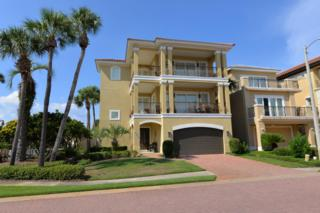4806  Ocean Boulevard  , Destin, FL 32541 (MLS #712420) :: ResortQuest Real Estate