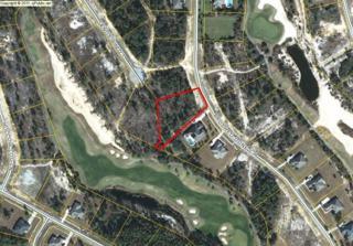 Lot 6E  Brushed Dune Circle  , Freeport, FL 32439 (MLS #712442) :: ResortQuest Real Estate