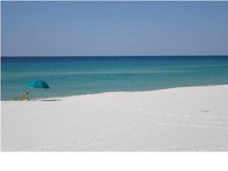 676  Santa Rosa Boulevard  Unit 5I, Fort Walton Beach, FL 32548 (MLS #712526) :: ResortQuest Real Estate