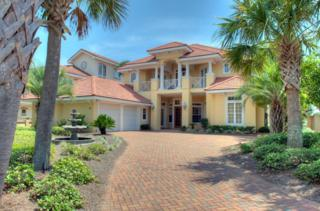 79  Vista Bluffs  , Destin, FL 32541 (MLS #712762) :: ResortQuest Real Estate