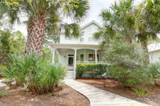 170  Cullman Avenue  , Santa Rosa Beach, FL 32459 (MLS #712927) :: ResortQuest Real Estate