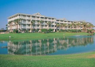 144  Spires  207, Santa Rosa Beach, FL 32459 (MLS #712975) :: ResortQuest Real Estate