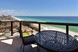 1096  Scenic Gulf Drive  1503, Destin, FL 32550 (MLS #713062) :: Scenic Sotheby's International Realty