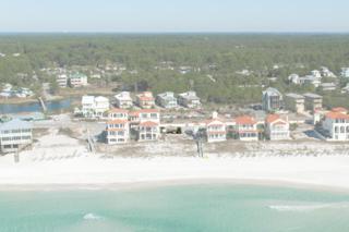 1006  Vizcaya Drive  , Santa Rosa Beach, FL 32459 (MLS #713088) :: Scenic Sotheby's International Realty