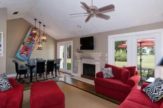 420  Linkside Drive  , Miramar Beach, FL 32550 (MLS #713103) :: Scenic Sotheby's International Realty