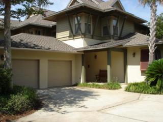 8599  Magnolia Bay Lane  8599, Miramar Beach, FL 32550 (MLS #713109) :: ResortQuest Real Estate