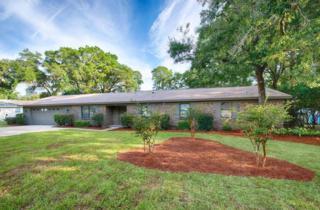 613  32nd Street  , Niceville, FL 32578 (MLS #713112) :: ResortQuest Real Estate