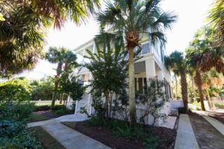 67  Los Angeles Street  , Destin, FL 32550 (MLS #713133) :: Scenic Sotheby's International Realty