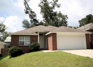 1408  22Nd Street  , Niceville, FL 32578 (MLS #713140) :: Scenic Sotheby's International Realty