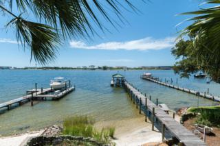 314 SE Brooks Street  , Fort Walton Beach, FL 32548 (MLS #713142) :: Scenic Sotheby's International Realty