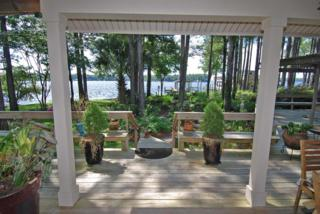 2420  Edgewater Drive  , Niceville, FL 32578 (MLS #713159) :: ResortQuest Real Estate