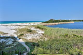 1363 W County Highway 30A  2123, Santa Rosa Beach, FL 32459 (MLS #713160) :: Scenic Sotheby's International Realty