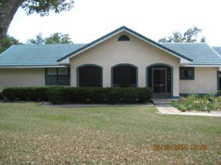 9386  Rock Hill Rd  , Defuniak Springs, FL 32435 (MLS #713248) :: Scenic Sotheby's International Realty