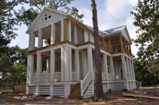 44  Canal Street  , Santa Rosa Beach, FL 32459 (MLS #713249) :: Scenic Sotheby's International Realty