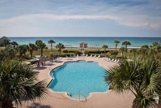 50  Surf Song Lane  Unit C-407, Miramar Beach, FL 32550 (MLS #713347) :: Scenic Sotheby's International Realty