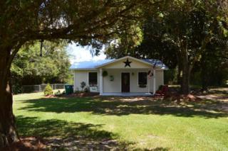 8219  Steel Mill Creek Road  , Laurel Hill, FL 32567 (MLS #713349) :: Scenic Sotheby's International Realty