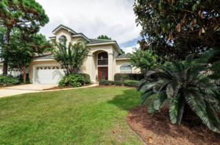 249  Wakissa Cove  , Destin, FL 32541 (MLS #713418) :: Scenic Sotheby's International Realty