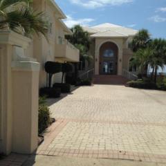2976  Scenic Highway 98  , Destin, FL 32541 (MLS #713829) :: ResortQuest Real Estate