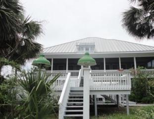 43  Sea Turtle Drive  , Santa Rosa Beach, FL 32459 (MLS #713858) :: ResortQuest Real Estate