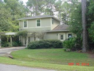 108  Markon Boulevard  , Santa Rosa Beach, FL 32459 (MLS #714012) :: ResortQuest Real Estate