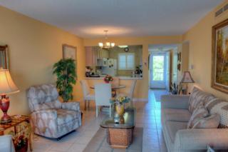3857  Indian Trail  402, Destin, FL 32541 (MLS #714067) :: ResortQuest Real Estate
