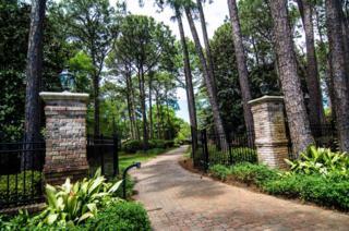 4053  Indian Trail  , Destin, FL 32541 (MLS #714105) :: ResortQuest Real Estate
