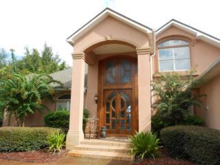 620  Walton Way  , Miramar Beach, FL 32550 (MLS #714134) :: ResortQuest Real Estate