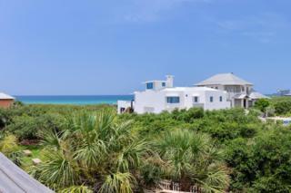 255  Pelican Circle  7, Panama City Beach, FL 32413 (MLS #714200) :: Scenic Sotheby's International Realty