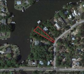 0  My Way  , Santa Rosa Beach, FL 32459 (MLS #714259) :: ResortQuest Real Estate
