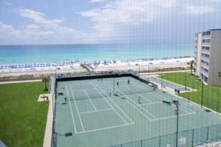 510  Gulf Shore Drive  Unit 617, Destin, FL 32541 (MLS #714315) :: Scenic Sotheby's International Realty