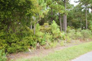 LOT 28  Church Street  , Santa Rosa Beach, FL 32459 (MLS #714317) :: ResortQuest Real Estate