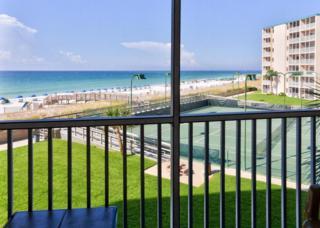 510  Gulf Shore Drive  Unit 321, Destin, FL 32541 (MLS #714327) :: ResortQuest Real Estate