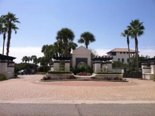 Lot B-4  Paradise By The Sea  , Seacrest, FL 32413 (MLS #714340) :: ResortQuest Real Estate