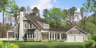 302  Cannonball Lane  , Watersound, FL 32413 (MLS #714341) :: ResortQuest Real Estate
