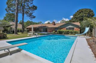 254 NE Yacht Club Drive  , Fort Walton Beach, FL 32548 (MLS #714369) :: Scenic Sotheby's International Realty