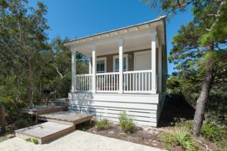 35  Dunetop Terrace  , Santa Rosa Beach, FL 32459 (MLS #714437) :: Scenic Sotheby's International Realty