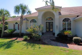 437  Regatta Bay Boulevard  , Destin, FL 32541 (MLS #714441) :: ResortQuest Real Estate