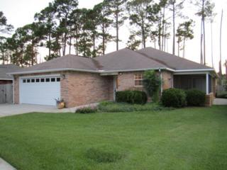 3864  Mesa Road  , Destin, FL 32541 (MLS #714471) :: ResortQuest Real Estate